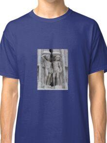 TWINS Classic T-Shirt