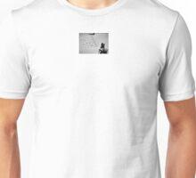 kids power Unisex T-Shirt