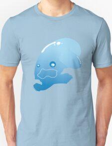 the blub  T-Shirt