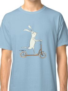 scooter Classic T-Shirt