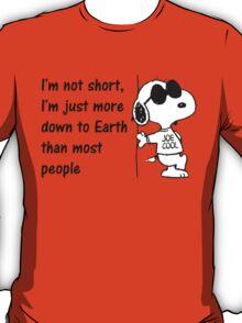 For Mum T-Shirt