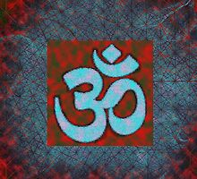 OM 10 by Dorothy Berry-Lound