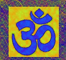 OM 11 by Dorothy Berry-Lound