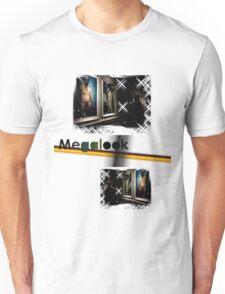 Megalook Unisex T-Shirt