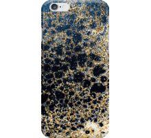 Galactic iPhone Case/Skin
