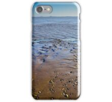 The River Humber iPhone Case/Skin