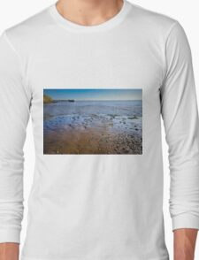 The River Humber Long Sleeve T-Shirt