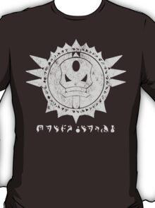 The Barron's order (white) T-Shirt