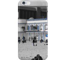 Oceanarium iPhone Case/Skin