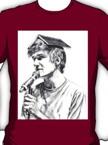 Bo Burnham T-Shirt