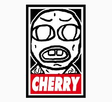Cherry Bomb (Tyler the creator) Unisex T-Shirt