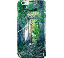 Hard Soft  iPhone Case/Skin