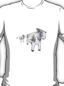Cows! T-Shirt