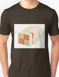 Battenburg Unisex T-Shirt
