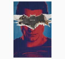 Superman by Henry Cavill by guidorny