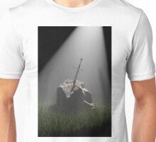 Excalibur Unisex T-Shirt