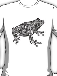 Froggy T-Shirt