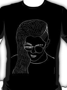 PVRIS - Lynn Gunn T-Shirt