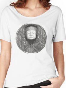 Rock, Scissors, Paper Women's Relaxed Fit T-Shirt