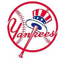 new york yankees by deivid97621