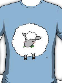 Sheepy Sheep T-Shirt