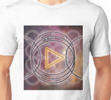 Neo-sphere Unisex T-Shirt