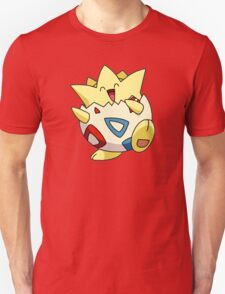 Togepi T-Shirt