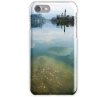 A Thousand Splendid Wishes  iPhone Case/Skin