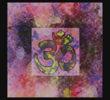 OM 12 by Dorothy Berry-Lound