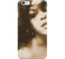 Wild Waves iPhone Case/Skin