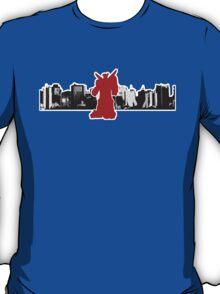 City Guardian T-Shirt