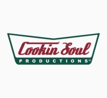 Cookin' Soul by sammylightfoot