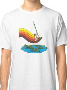 Swinger Classic T-Shirt