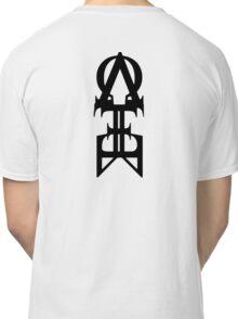The Meta Classic T-Shirt