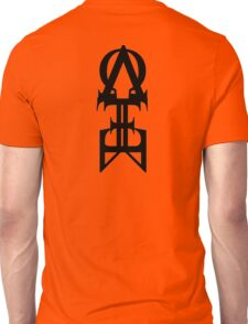 The Meta Unisex T-Shirt