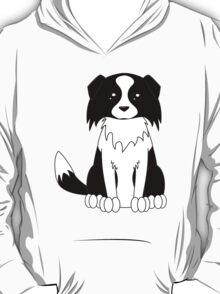 Cute Dog T-Shirt