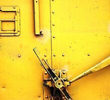 Locked Tight by Lynn Stratton