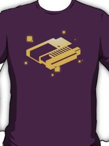 Game Cartridge T-Shirt