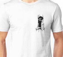 rainmaker Unisex T-Shirt