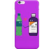 Trap Love iPhone Case/Skin