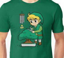Deku Bonsai Unisex T-Shirt