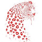 Lovely leopard 2 by soltib