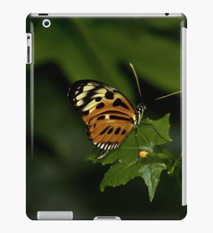 Precious One iPad Case/Skin