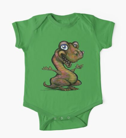 BabyZilla Kids Clothes
