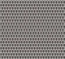 Sherlock Wallpaper by xbumblebee