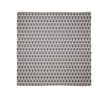 Sherlock Wallpaper Scarf