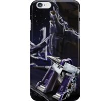 You Can't Go Home iPhone Case/Skin