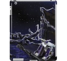 You Can't Go Home iPad Case/Skin