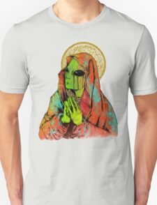 The Virgin Mother T-Shirt