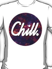 Chill Circle 2 T-Shirt